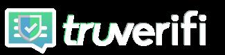 truverifi.com
